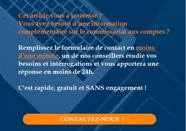 La Duree Du Mandat Du Commissaire Aux Comptes Guide Pratique Du